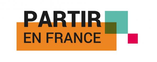 """Workshop """"Partir en France"""""""