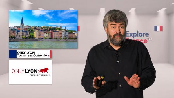 Workshop virtuel B2B Espagne avec Atout France
