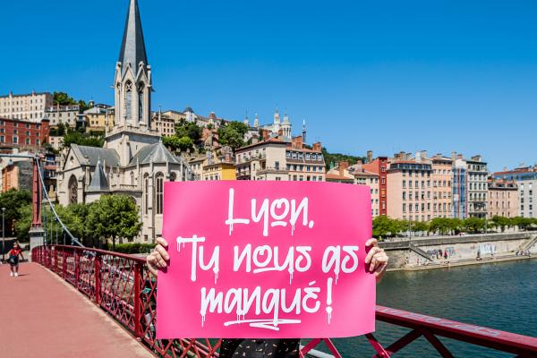 Lyon Tu nous as manqué_ONLYLYON @www.brob.com