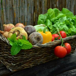 food-fresh-vegetables - congerdesign-pixabay