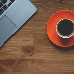 Les Cafés de la Création organisés par le Crédit agricole en partenariat avec ONLYLYON tourisme et Congrès © freephotocc / Pixabay